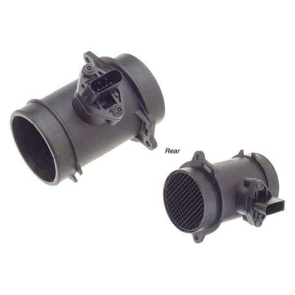 Bosch® W0133-1601180-BOS - Mass Air Flow Sensor