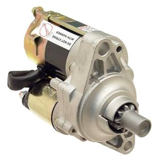 Rebuilt engine and transmission remanufactured autoiweb for Rebuilt motors and transmissions