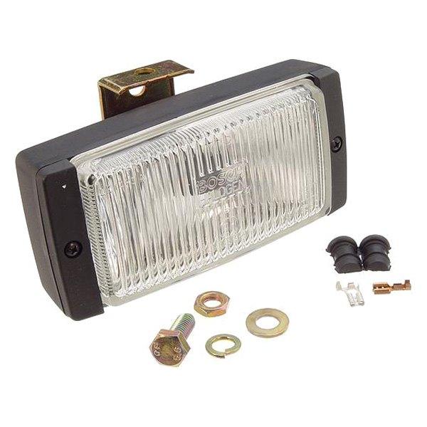 Volvo 240 M5 Engine: Car Fog Light BMW 84-85 Bosch