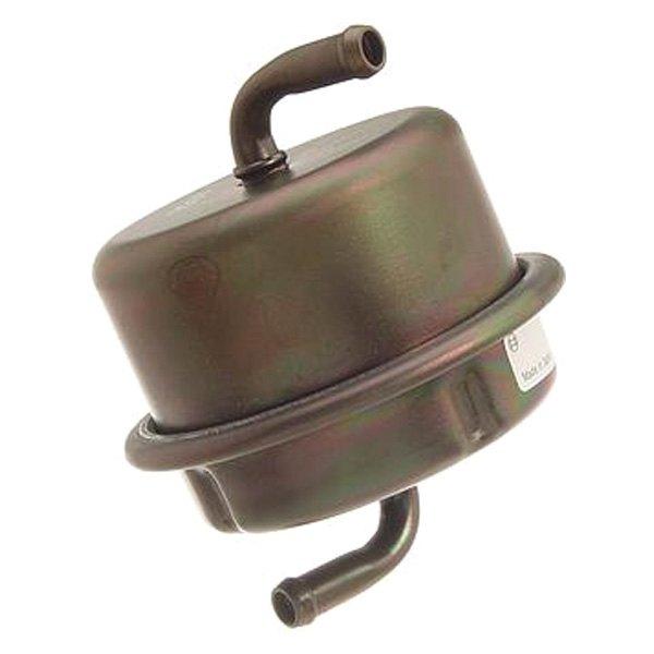 suzuki swift fuel filter 2011 suzuki sx4 fuel filter bosch® w0133-1628424-bos - suzuki swift 1994 fuel filter