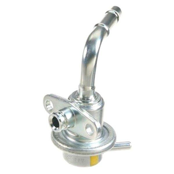 nissan versa fuel pump regulator  nissan  free engine