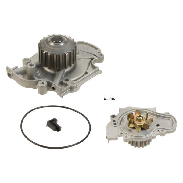 Acura CL 1997 Water Pump