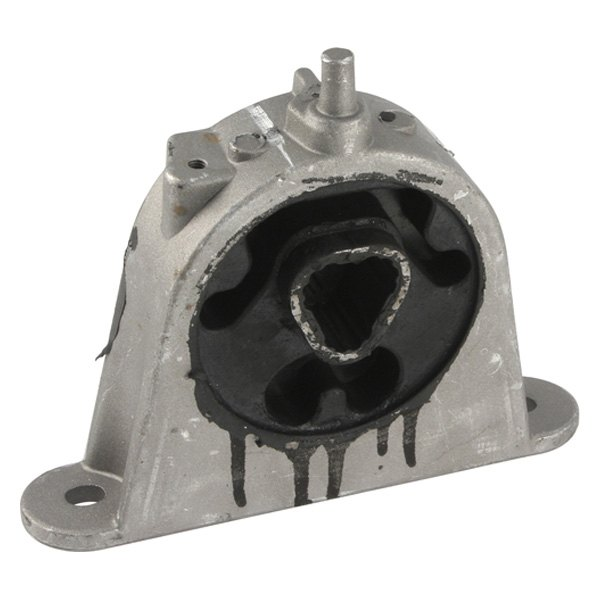 Dea engine mount for Chrysler pacifica motor mounts