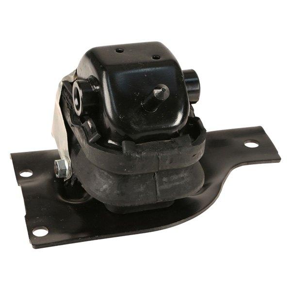 DEA® W0133-1877450-DEA - Driver Side Engine Mount