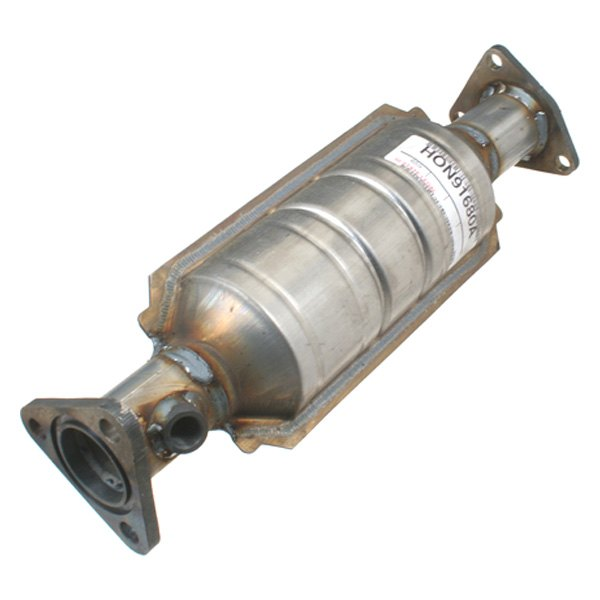 catalytic converter dec honda accord 1997 catalytic converter. Cars Review. Best American Auto & Cars Review
