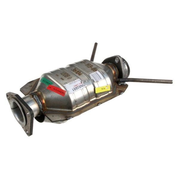 honda accord catalytic converter dec catalytic converter 600 x 600. Cars Review. Best American Auto & Cars Review