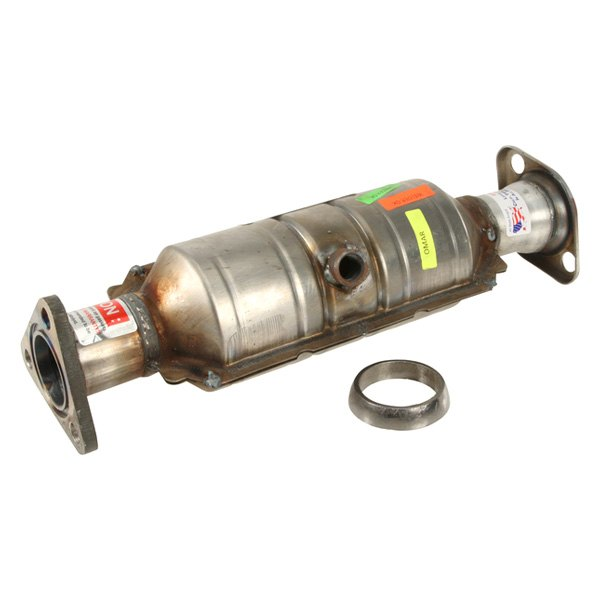 civic catalytic converter dec honda civic si 1999 2000 catalytic. Cars Review. Best American Auto & Cars Review