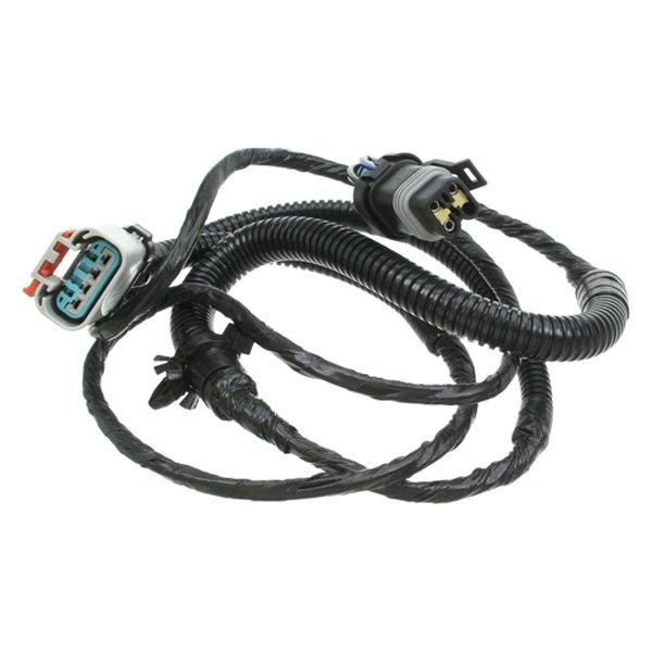 delphi wire harness delphi wiring harness connectors
