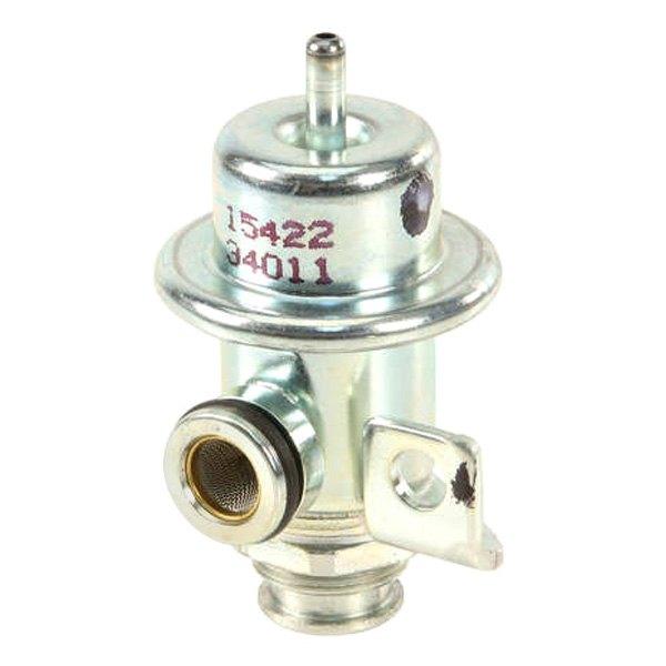 Chevy Lumina 1996 Fuel Pressure Regulator