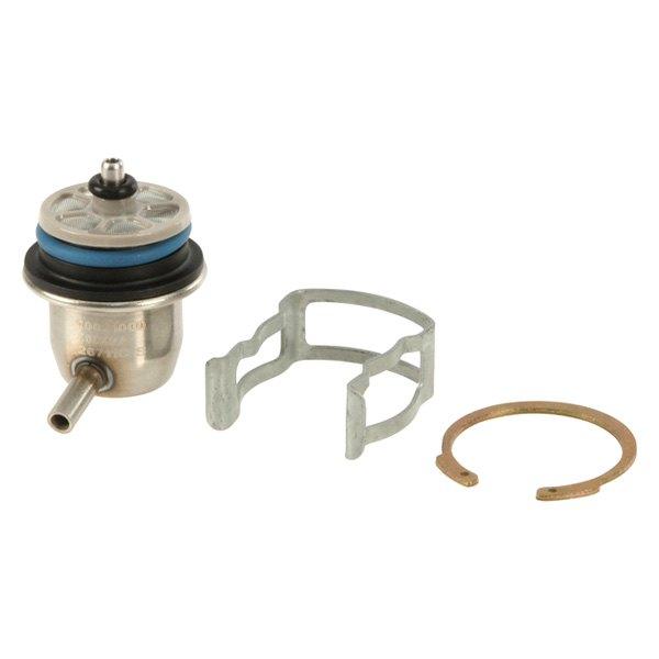 fuel pressure regulator 2001 silverado fuel pressure regulator symptoms diesel fuel pressure regulator symptoms lb7