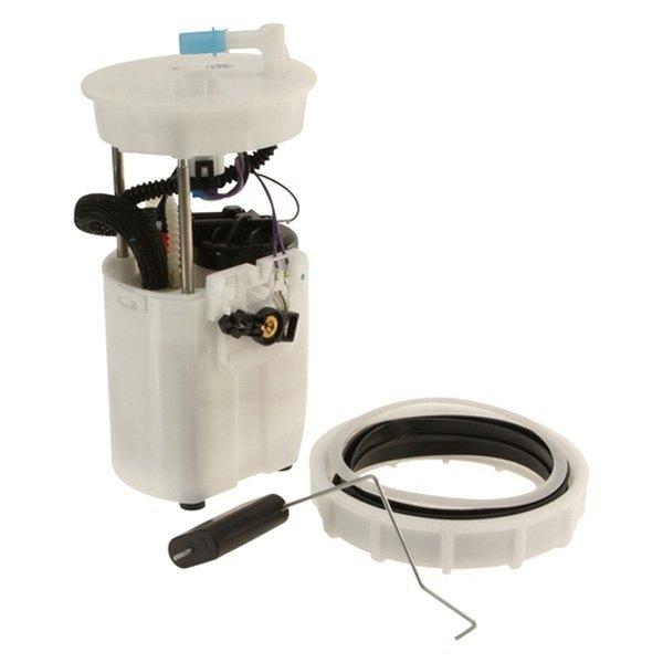 fuel pump 2008 honda civic repair spectra premium 174. Black Bedroom Furniture Sets. Home Design Ideas