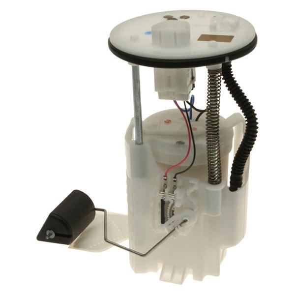 delphi toyota camry usa built gas 2 4l 2007 2008 fuel pump assembly. Black Bedroom Furniture Sets. Home Design Ideas