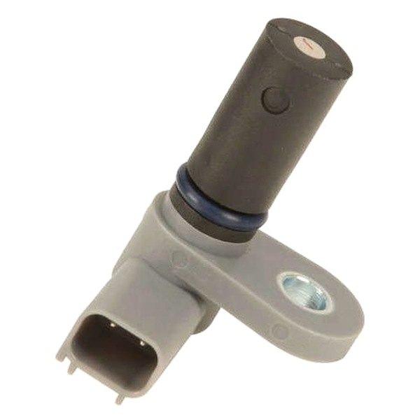 Eurospare® W0133-1628742-ESP