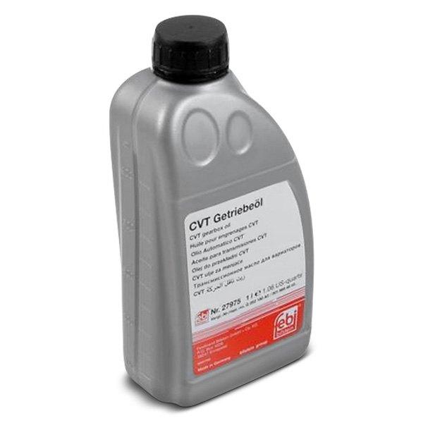 nissan versa manual transmission fluid