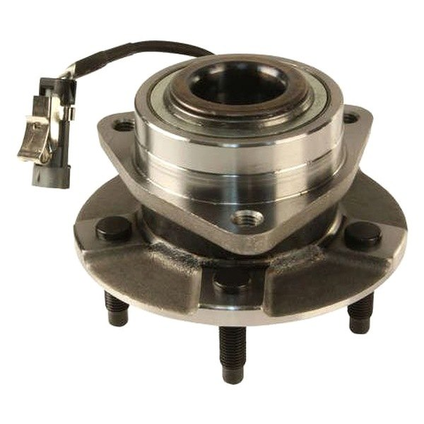 Farm Implement Hub Bearings : First equipment quality saturn vue wheel bearing