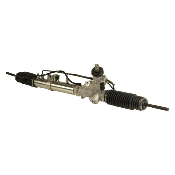 First Equipment Quality 174 Bmw Z3 1999 2002 Hydraulic Power Steering Rack And Pinion Assembly