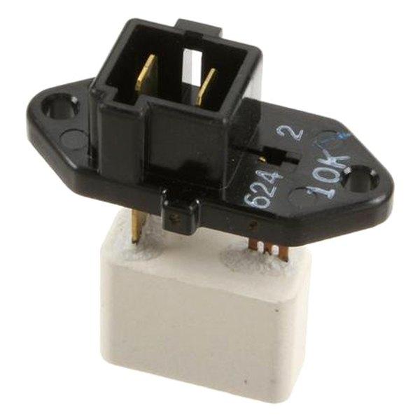 1985 mercedes blower motor resistor location  1985  free