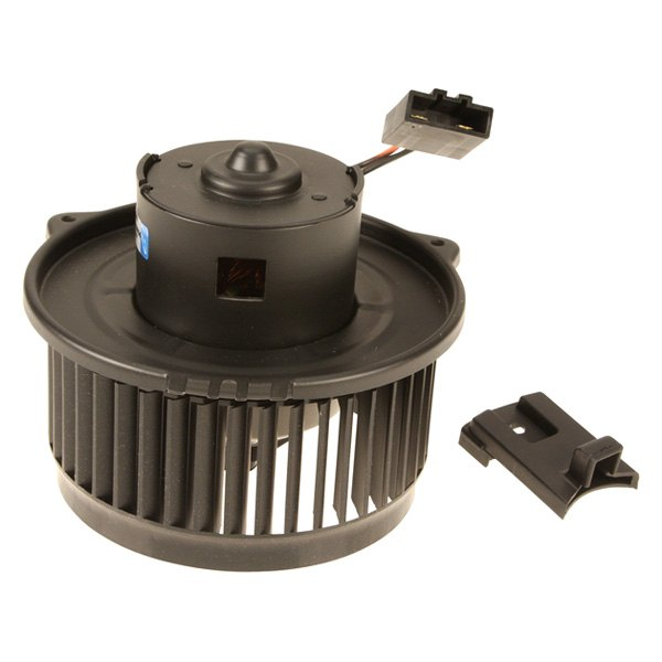 Used Lexus Rx330 Blower Motors For Sale Page 2