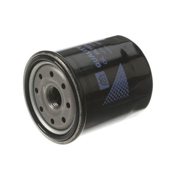 1996 4 runner fuel filter full® - toyota 4runner 1996 spin-on oil filter #6