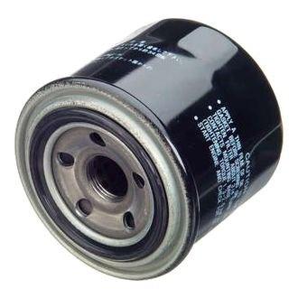1993 Isuzu Trooper Transmission: Isuzu Trooper 1993-1997 Spin-On Oil Filter