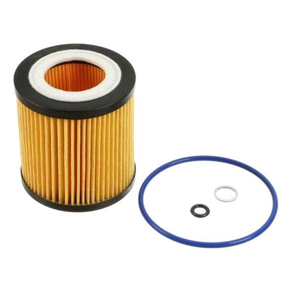 Full bmw 3 series 2014 oil filter kit for Bmw 335i motor oil