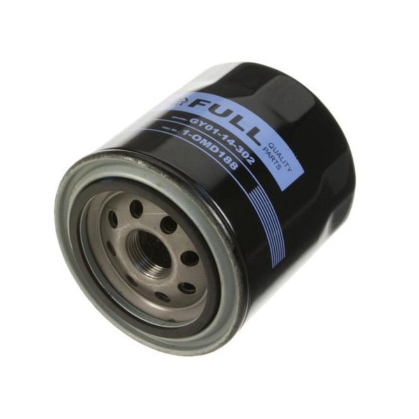 oil filter for 2012 ford f 150. Black Bedroom Furniture Sets. Home Design Ideas