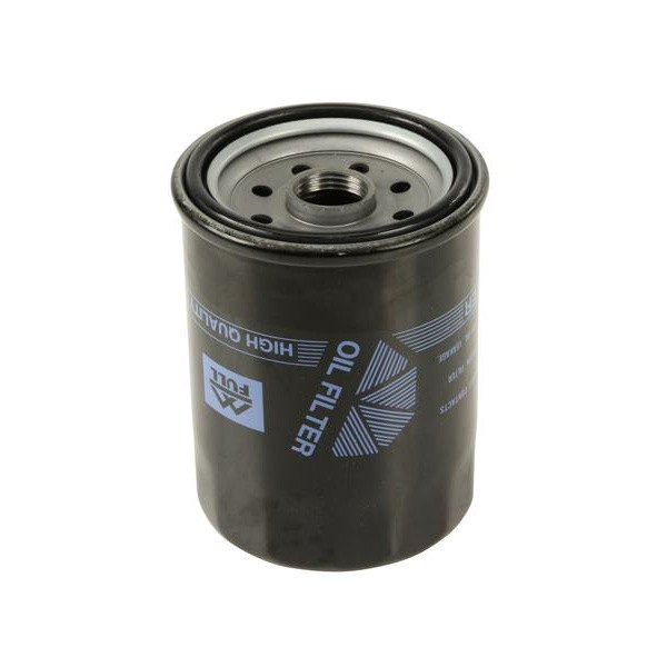 Full Ford Explorer 2013 Oil Filter