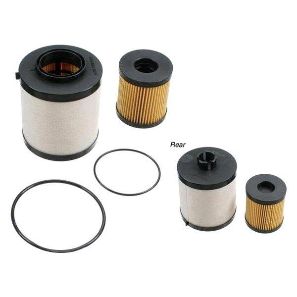 full® - ford f-250 super duty 2003 fuel filter 2006 f250 fuel filter housing 2003 f250 fuel filter #3
