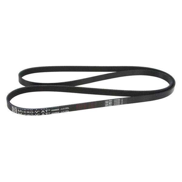 Grainger v belts sizes chart gates 174 multi rib belt drive belt