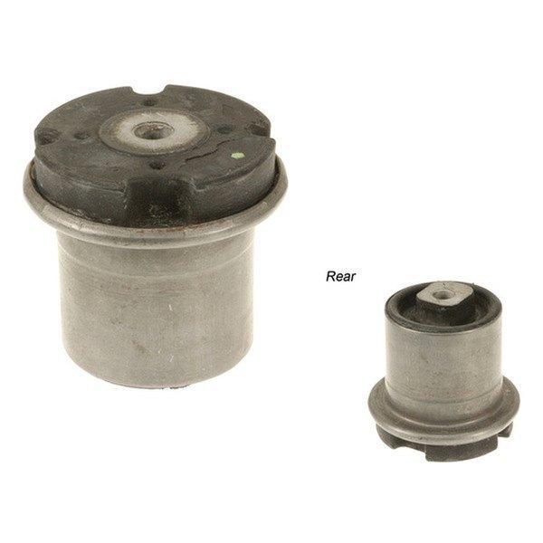 2009 Pontiac G5 Suspension: W0133-1968547-OES Genuine - Rear Control Arm Bushing