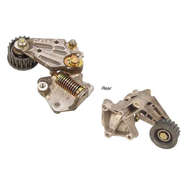 genuine 174 porsche 944 1987 1988 timing belt tensioner