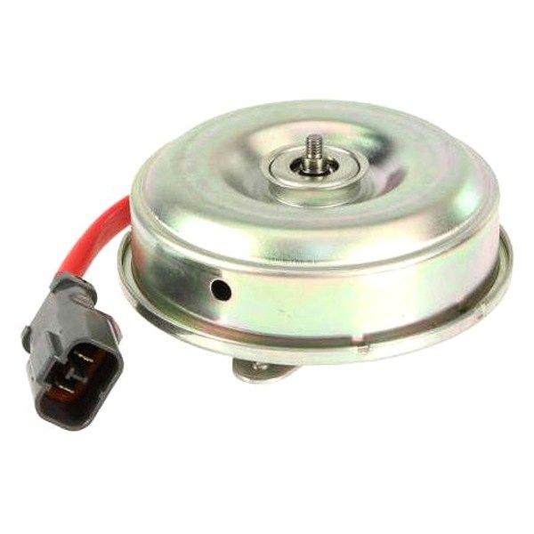 Genuine A C Condenser Fan Motor