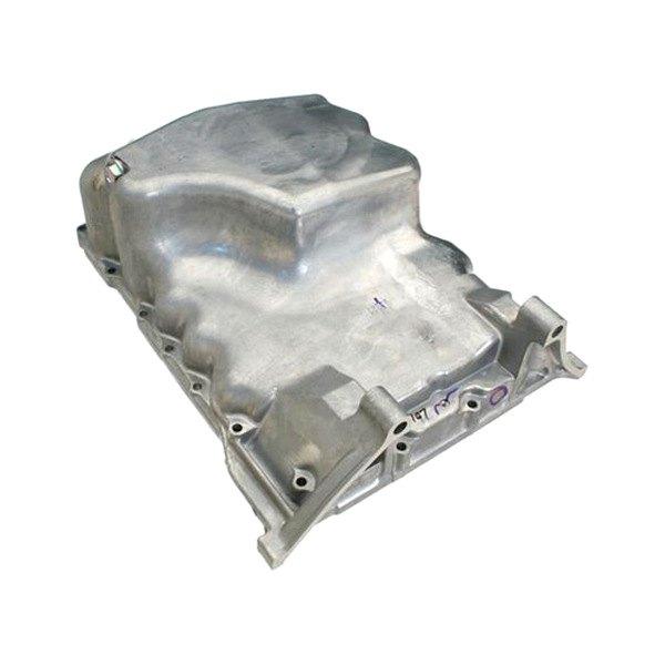 Genuine® W0133-1607116-OES