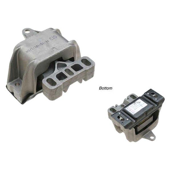 2001 Volkswagen Jetta Transmission: Genuine® W0133-1610555-OES