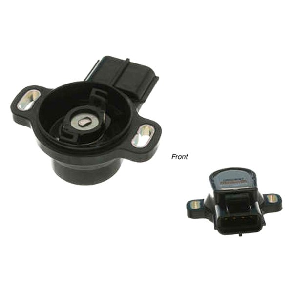 Toyota Camry 1994 Throttle Position Sensor