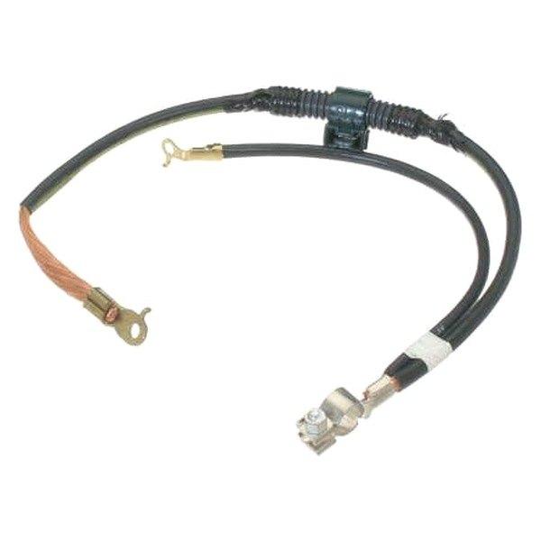 Honda Accord 1998-1999 Battery Cable