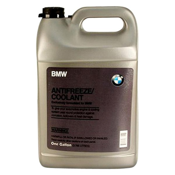 what type of coolant should i use for bmw x5. Black Bedroom Furniture Sets. Home Design Ideas