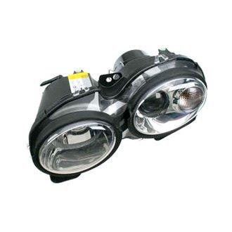 Jaguar S Type Headlight Wiring Diagram : Genuine jaguar type without factory headlight washer