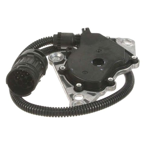 BMW X5 2001 Neutral Safety Switch