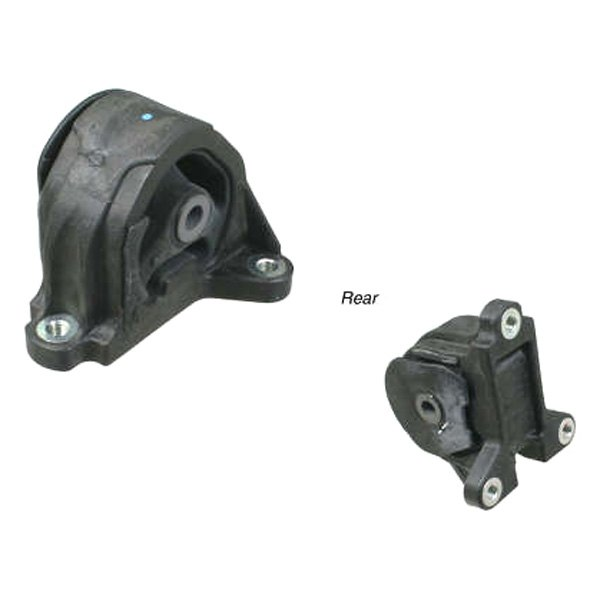Genuine acura rsx 2002 2004 engine mount for Rsx passenger motor mount