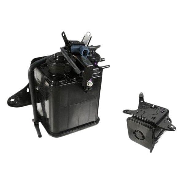 genuine toyota camry 3 0l manufatured before july 31 1998 vapor canister. Black Bedroom Furniture Sets. Home Design Ideas