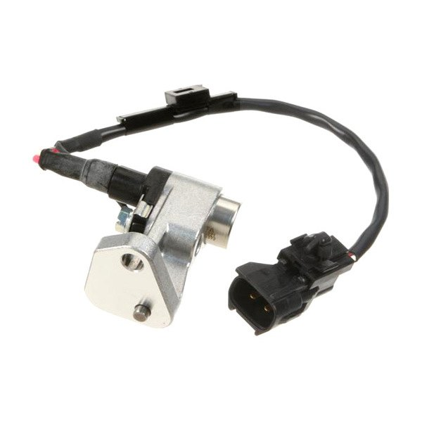 Toyota Knock Sensor Location 2008 Tundra 5 7 also L14 30r Wiring Diagram further Engine Sd Wiring Diagram also Arctic Cat 2006 Atv 650 H1 Automatic Transmission 4x4 Black Se Parts Manual in addition 2007 Ram Wiring Diagram. on toyota sienna sd sensor location