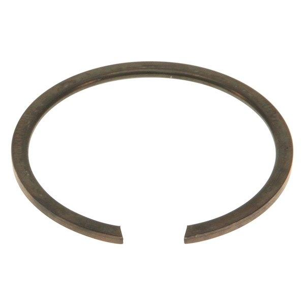 genuine wheel bearing circlip. Black Bedroom Furniture Sets. Home Design Ideas