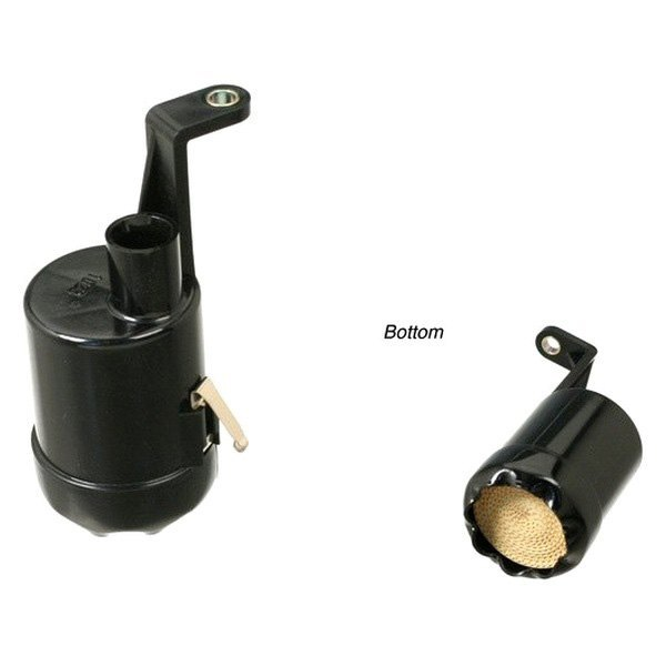 2000 Chevy Tracker Fuel Tank: For Toyota Sienna 1998-2000 Genuine W0133-1751166-S In
