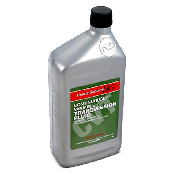 Genuine®  Honda Civic 2007 Automatic Transmission Fluid
