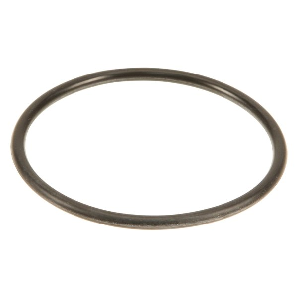 Genuine w0133 1809906 oes oil filter adptr o ring for Alpine cuisine bs 400 propane burner