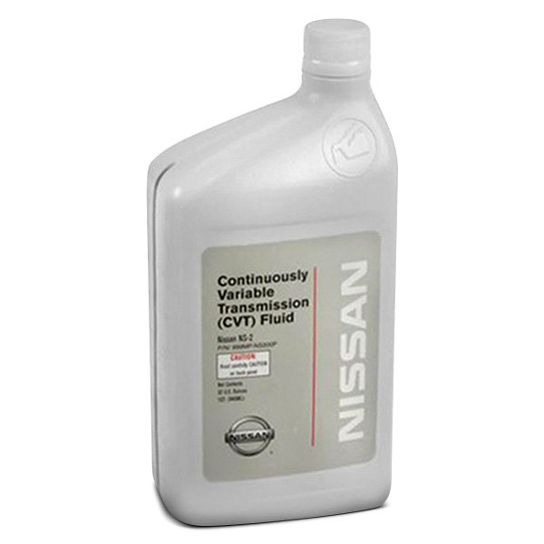 Related images to procedure with pictures se cvt fluid change nissan forums nissan forum