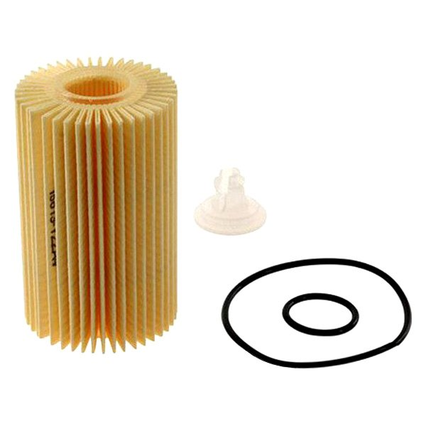 camry hybrid oil filter location  camry  get free image