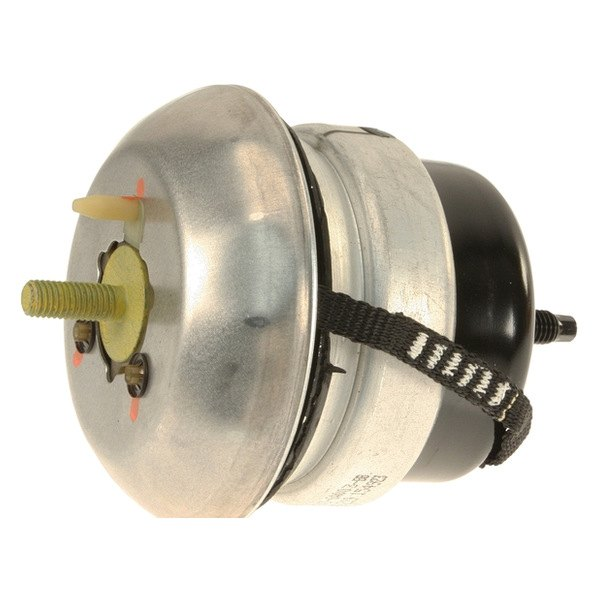 Types Of Engine Mounts : Engine mount types free image for user