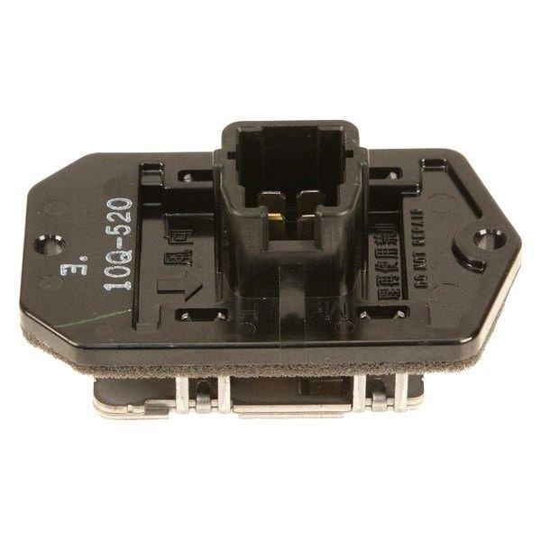 Genuine W0133 1832202 Oes Hvac Blower Motor Resistor